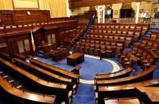 Poll: How often do you tune into Oireachtas TV?