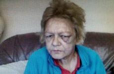 Multiple arrests in mother-of-five murder