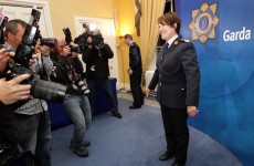 Being an insider helps, being a woman makes no difference whatsoever – Commissioner