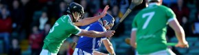 LIVE: Cratloe v Kilmallock, Munster SHC final; Ballintubber v Corofin, Connacht SFC final