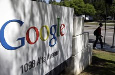 Explainer: The European Parliament wants to break up Google, but why?