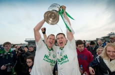 Ballyhale, Stacks and The Nire march on – 7 talking points from yesterday's GAA club action