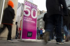 Black Friday: What is it and why is it creeping in on Ireland?
