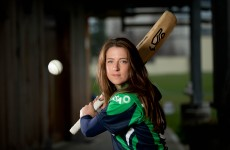 Katie Taylor's gold and odds-defying cricketers – Wicklow's 2014 sporting highlights