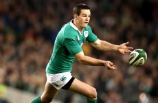 'Sexton schooled the Wallaby playmakers' – Aussie media reaction to Irish win
