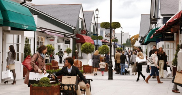 740 new jobs for Longford, Kildare, Dublin and Galway