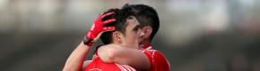 LIVE: Ballintubber v Corofin, Connacht SFC final; Cratloe v Kilmallock, Munster SHC final