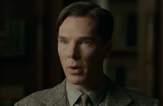VIDEO: Your weekend movies… The Imitation Game