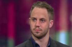 Pick-up artist Julien Blanc could be also barred from Ireland after UK visa ban