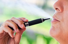 Opinion: Opposition to 'vaping' adverts is knee-jerk moral outrage