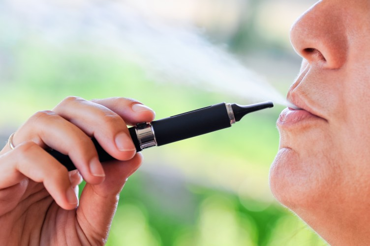 Electronic cigarette compare prices