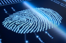 In two years, 34,000 people who should have had fingerprints taken did not