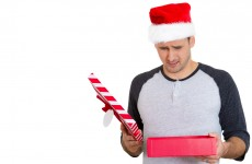 I've been given a horrendous gift? Can I return it? Here are your consumer rights…