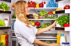 Five terrible eating habits you need to stamp out