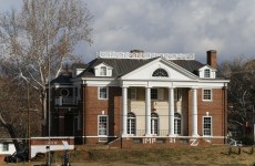 """""""Everyone considers them as rape fraternities"""" – US colleges have a rape problem"""