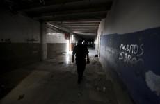 Thirteen inmates who had been on hunger strike die of poisoning in Venezuela