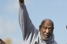 Casinos drop Bill Cosby shows as more and more women allege sexual assault