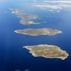 Aran Islands<span class=