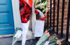 Alan Kelly will hold an emergency summit after homeless man found dead near Leinster House