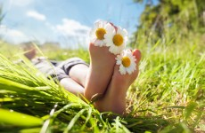 Why you need a 'mindfulness minute' in your life