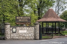 Bewley's Hotels are about to disappear as a new Dublin hotel king is crowned