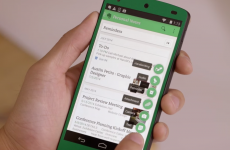 These are the apps everyone should have on their smartphone