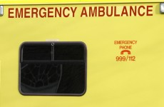 Managers in the Ambulance Service say they lack the skills to do their work