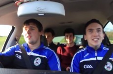 Tyrone lads perform flawless lip sync rendition of Frozen song
