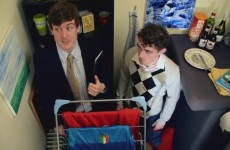 This comedy sketch perfectly captures the horrors of renting in Dublin