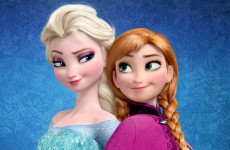 Frozen director apologises to parents sick and tired of hearing Let It Go