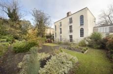 Take 4: Homes for every budget around Ireland