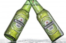 A row over cheap Heineken pints could derail JD Wetherspoon's march on Ireland