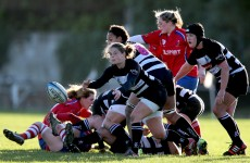 Old Belvedere v Blackrock: Everything you need to know about today's AIL Division 1A final