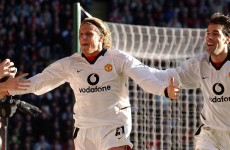 The Unlikely Lads – the unheralded players that have lit up United/Liverpool games