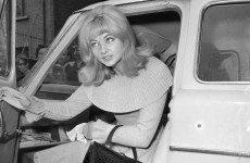 Mandy Rice-Davies — a key figure in the 1963 Profumo affair — has died, aged 70