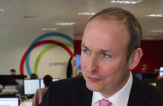 Micheál Martin is okay with his own TDs criticising him, but how will he solve his woman problem?