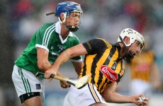 Ballyhale, Gort, Kilmallock or Portaferry – who'll win the All-Ireland SHC club title?