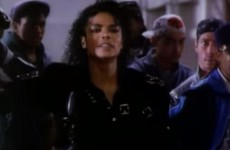 12 iconic music videos you never knew were made by famous directors