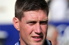 Ronan O'Gara has zero tolerance for drug cheats in rugby
