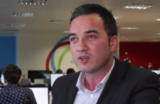 This Labour TD wishes he didn't have to talk about being gay
