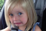 16 faces every Christmas shopper will recognise