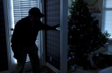 Christmas burglary crackdown: 26 arrests in Dublin … in one day
