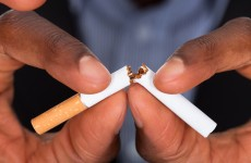 Opinion: Preparing for a smoke-free new year? Follow these tips for ditching tobacco