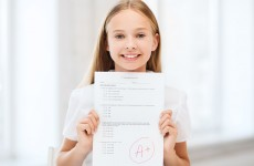 Fresh thinking for gifted children with no family history of college