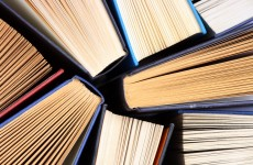 Column: 6 highly influential people share their favourite books