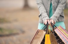 Poll: Will you shop local this Christmas?