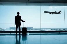 Flight cancelled? You could be owed up to €600