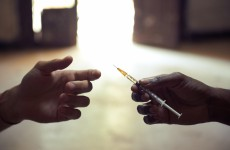Poll: Would you be okay with a drug injection centre opening in your area?