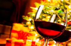 Minding your mind by drinking less this Christmas