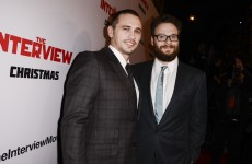 Texas cinema will screen Team America in place of Seth Rogen's North Korea film